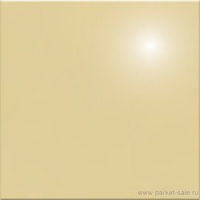 Кафельная плитка Grasaro City Style Желтый 600*600 (G-119/P) полированный