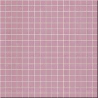 Mosaico Classico Aubergine 31,5*31,5