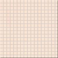 Mosaico Classico Antique 31,5*31,5