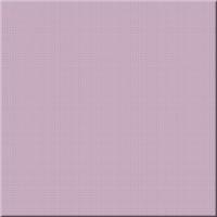 Venise Lilac 31,5*31,5
