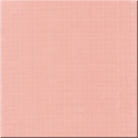 Venise Pink 31,5*31,5