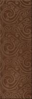 Nouveaux Chocolat 31,5*94,9