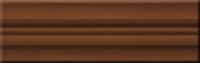 Fascia Classique Chocolat 10*31,5