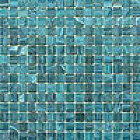 Мозаика Артикул: K05.05.157