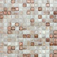 Мозаика Артикул: K05.04.280_05.229_05.209