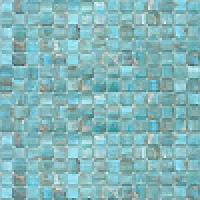 Мозаика Артикул: K05.02GA