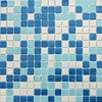 Мозаика Артикул: K05.01BA04A10A