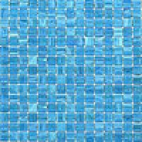 Мозаика Артикул: K05.05.150