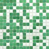 Мозаика Артикул K05.74A73A10A