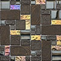 Мозаика Артикул: K06.04.104HY