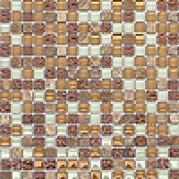 Мозаика Артикул: K06.04.61M-pfm