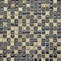 Мозаика Артикул: K06.04.55M-pfm