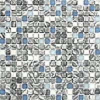 Мозаика Артикул: K06.04.52M-pfm