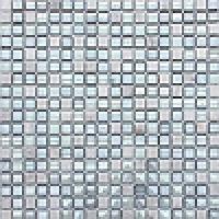 Мозаика Артикул: K06.04.73M-pfm