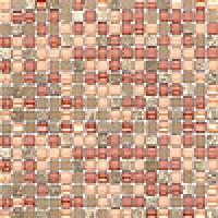 Мозаика Артикул: K06.04.74M-pfm