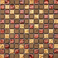 Мозаика Артикул: K06.04.02SA