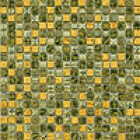 Мозаика Артикул: K06.04.002SFIR