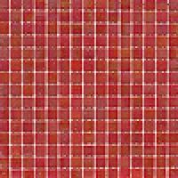 Мозаика Артикул: K05.99ND