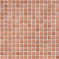 Мозаика Артикул: K05.57NC