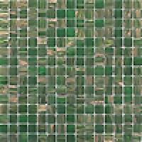 Мозаика Артикул: K05.7571-V