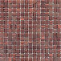 Мозаика Артикул: K05.30GA