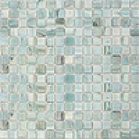 Мозаика Артикул: K05.03GA