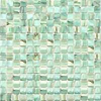 Мозаика Артикул: K05.74GA