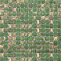 Мозаика Артикул: K05.72GB