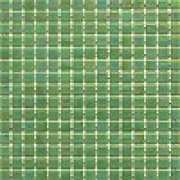 Мозаика Артикул: K05.71EB