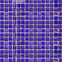 Мозаика Артикул: K05.61GC