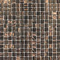 Мозаика Артикул: K05.44GC