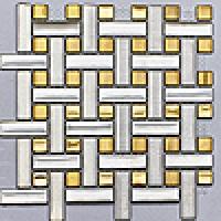 Мозаика Артикул: K05.SG0501A