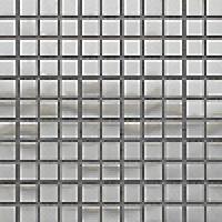 Мозаика Артикул: K05.102ST-pfm
