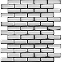 Мозаика Артикул: K05.24ST-pfm