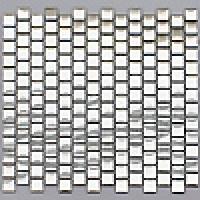 Мозаика Артикул: K05.73ST-pfm