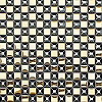 Мозаика Артикул: K05.80ST-pfm