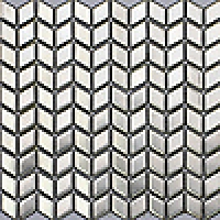 Мозаика Артикул: K05.S02B