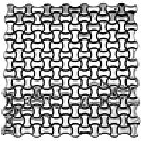 Мозаика Артикул: K05.30ST-pfm