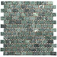 Мозаика Артикул: K06.01.031A