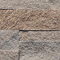 Мозаика Артикул: K06.01.025-600A
