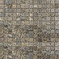 Мозаика Артикул: K06.01.003A