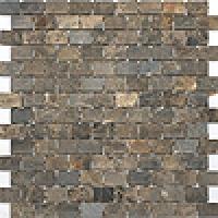 Мозаика Артикул: K06.01.003-4A