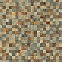 Мозаика Артикул: K06.01.115-621821H