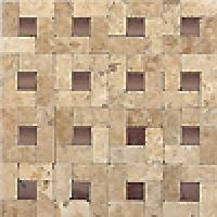Мозаика Артикул: K06.01.925-9038H