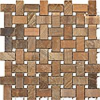 Мозаика Артикул: K05.05.156