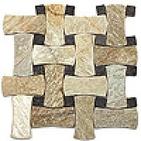 Мозаика Артикул: K06.01.500-2138H