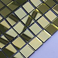 Мозаика Артикул K08.S-2_23x23