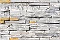 Декоративный камень.Фактура «Манчестер», цвет 00