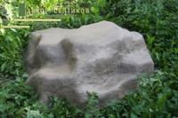 Искусственный камень D75/5