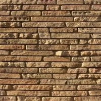Декоративный камень «Лаутер» (АРТ.520-60)